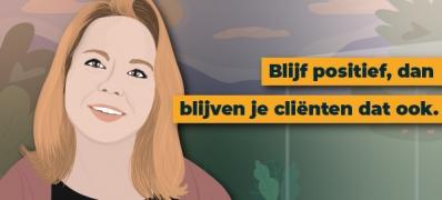 Chantal schakelaar\