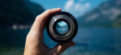 Wet kwaliteit klachten en geschillen in de zorg helder in 4 stappen