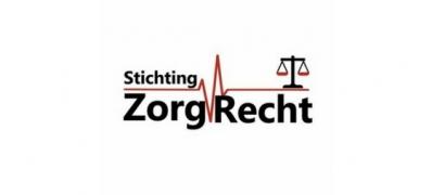 ZZP'ers versus Zilveren Kruis Achmea: