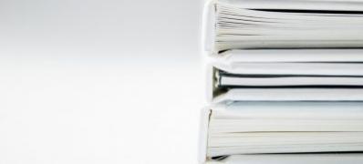 AVG privacyverklaring voor zzp'ers in de zorg