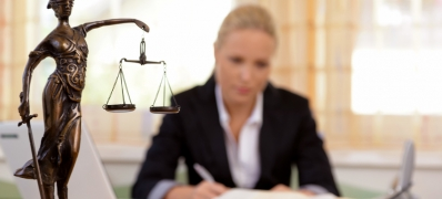 Rechtsbijstandverzekering en geschilleninstantie, Solopartners