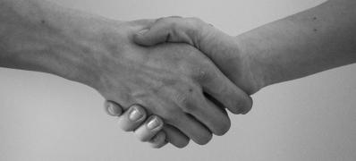 DBA wordt vervangen door verklaring opdrachtgeverschap