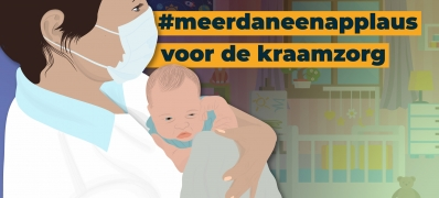 #meerdanapplaus