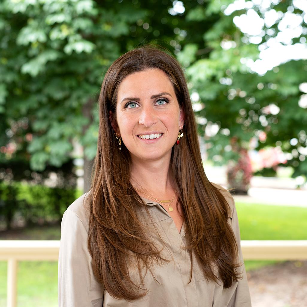 Esmée Feijen